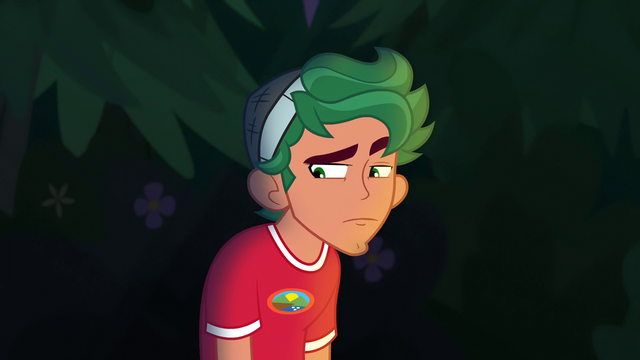 File:Timber Spruce embarrassed by his line flub EG4b.png