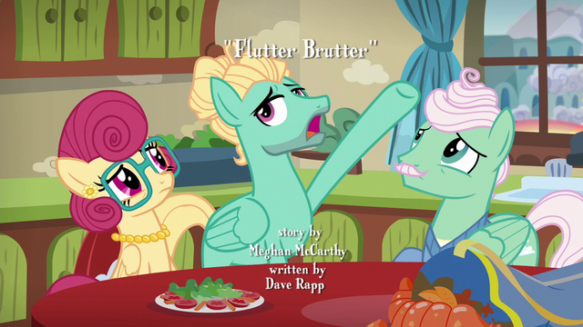 "File:Zephyr Breeze ""ponies hold in their manes"" S6E11.png"