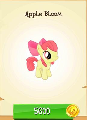 File:Apple Bloom MLP Gameloft.png