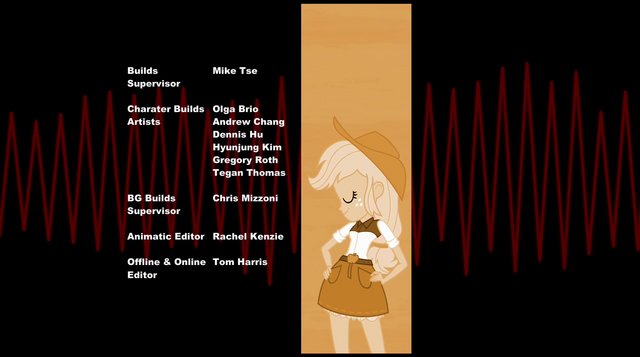 File:Applejack appears in the credits EG2.png