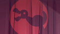 Duck shadow puppet S2E07.png