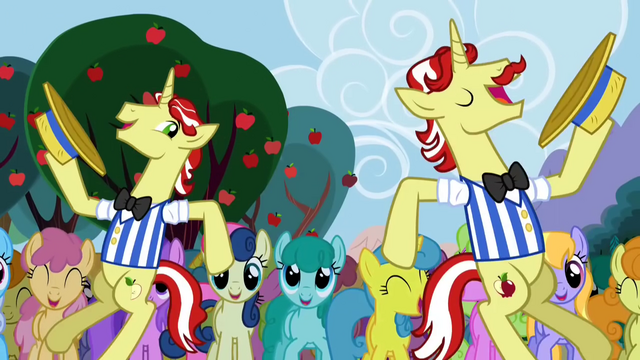 File:Flim and Flam dancing S2E15.png