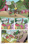 Friends Forever issue 2 page 4