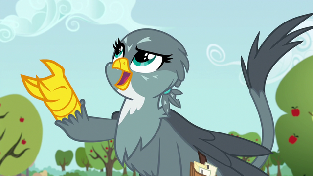 """File:Gabby """"I just know you've figured out"""" S6E19.png"""
