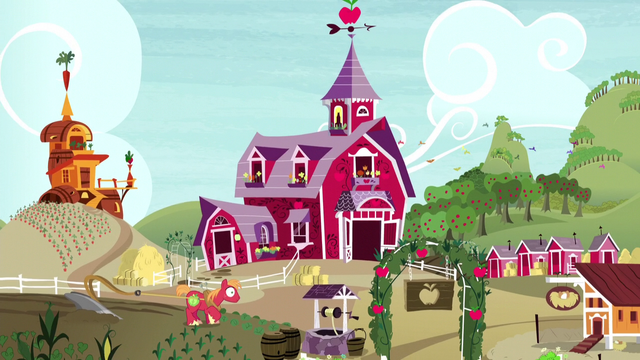 File:Landscape shaken by Apple Bloom's voice S5E04.png