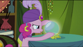 "Madame Pinkie Pie ""a really cool"" S2E20.png"