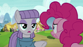 "Maud ""hundreds of them in the gem cave"" S7E4.png"