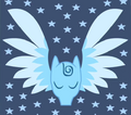 Pegasus banner S2E11.png