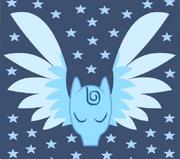 Pegasus banner S2E11