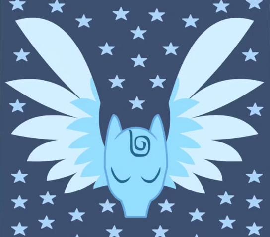 ไฟล์:Pegasus banner S2E11.png