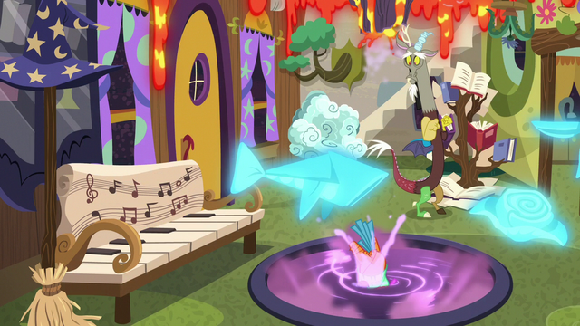 File:Pinata dives into swirling pool of purple water S7E12.png
