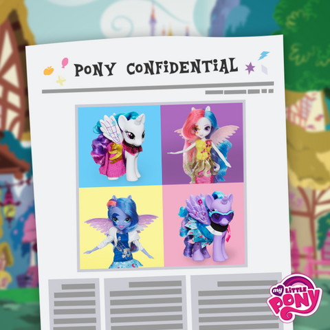 File:Pony Confidential 2014-07-15 - Celestia and Luna.png