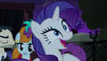 """Rarity """"I understand now!"""" S5E16.png"""