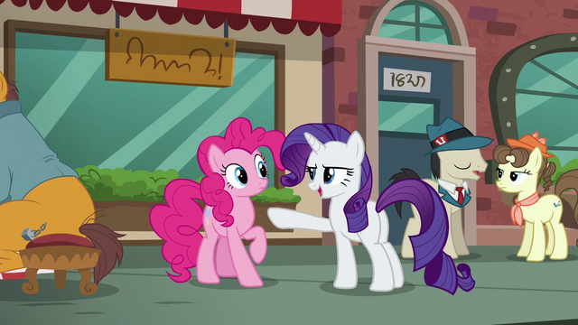 "File:Rarity ""Y-Yes, yes, yes"" S6E3.png"