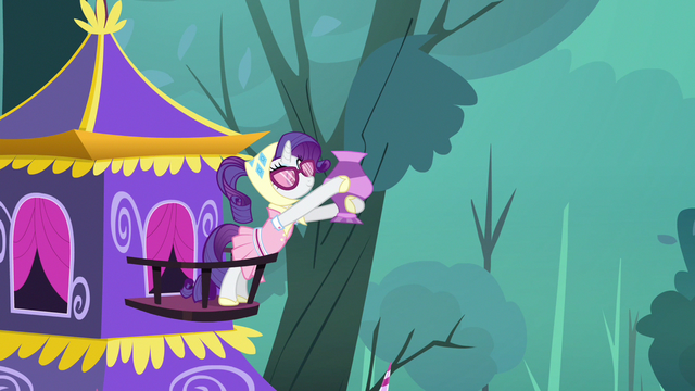 File:Rarity with vase S3E6.png