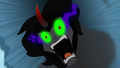 Sombra being banished S3E1.png