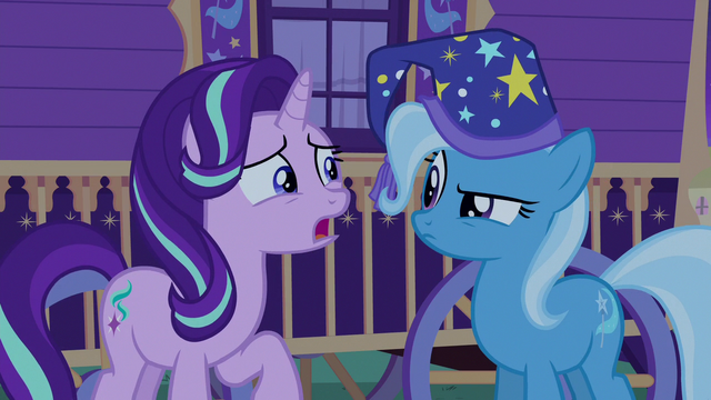 "File:Starlight ""had to make sure you weren't"" S6E25.png"