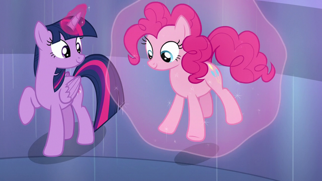 File:Twilight sets Pinkie on the ground S6E1.png