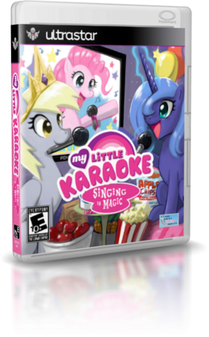 File:FANMADE My Little Karaoke box.png