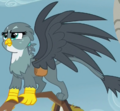 Gabby ID S6E19.png