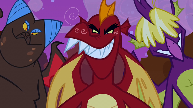File:Garble and his friends S2E21.png