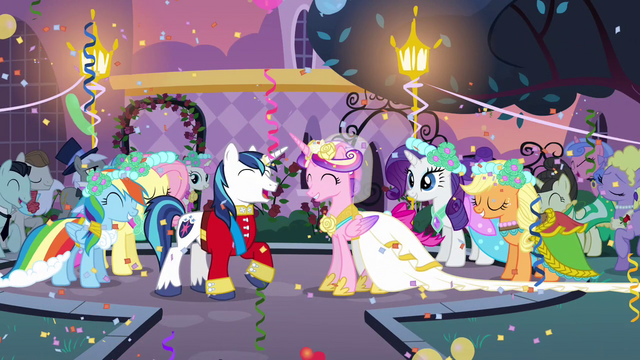 File:Party time S02E26.png
