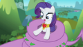 Rarity not this S2E10.png