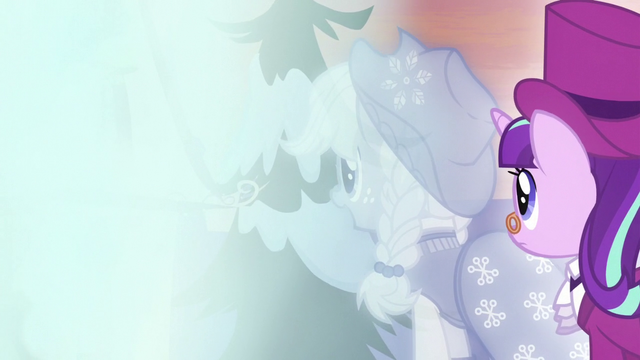 File:Spirit of HW Past shows Snowfall another scene S6E8.png