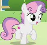 Sweetie Belle ID S5E18.png
