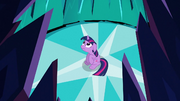 Twilight trapped S3E02.png