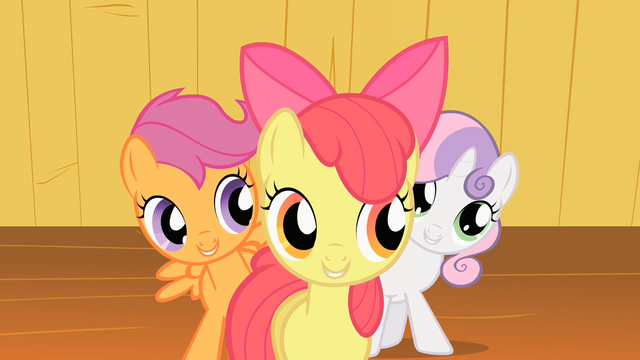 File:CMC striking a pose S1E18.png