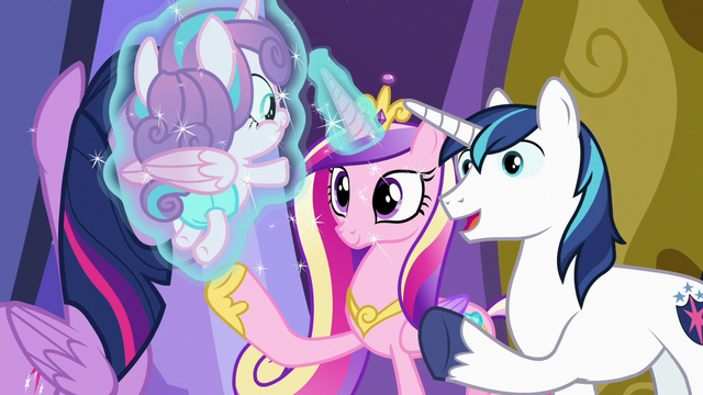 File:Cadance and Shining Amor reunite with Flurry Heart S7E3.png