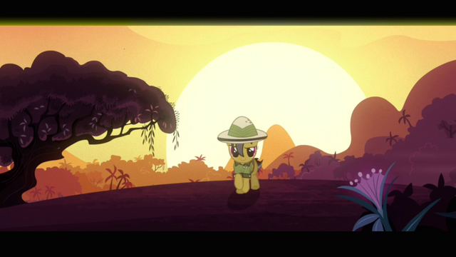 File:Daring Do Into the Sunset S2E16.png