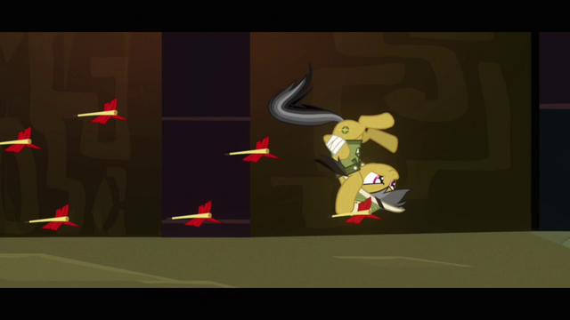 File:Daring Do about to do backflip S2E16.png