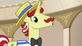 Flam's impressed whistle S6E20.png