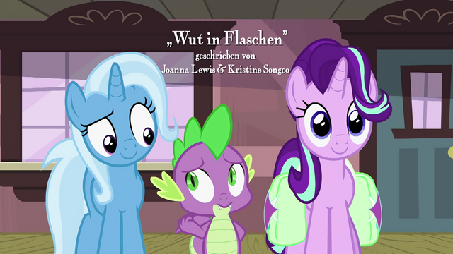 File:S7E2 Title - German.png