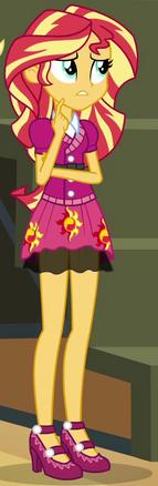 File:Sunset Shimmer School Spirit ID EG3.png