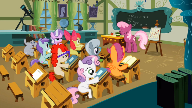 File:Apple Bloom's Fate is Sealed S02E12.png