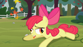 Apple Bloom seeing stars S03E08.png