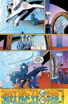 Comic issue 17 page 2