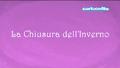S1E11 Title - Italian.png