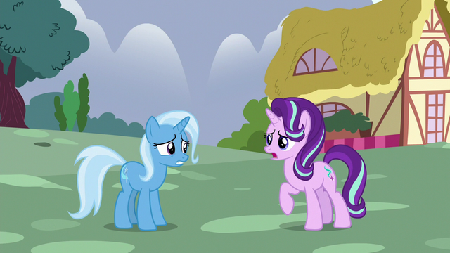 "File:Starlight Glimmer ""but to be fair"" S7E2.png"