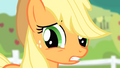 Applejack '...the thought of it gives me nightmares!' S4E07.png