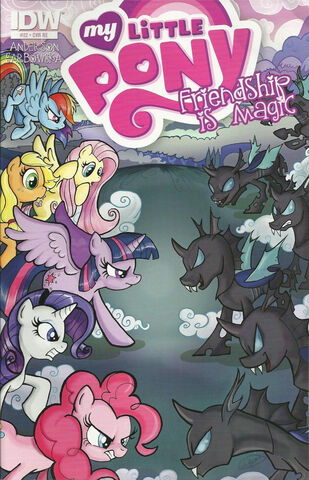 File:Comic issue 22 Core Games cover.jpg