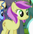 Lavender Fritter ID S2E8.png
