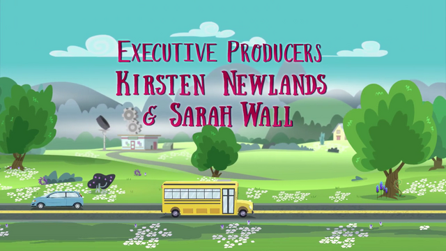 File:Legend of Everfree credits - Kirsten Newlands & Sarah Wall EG4.png