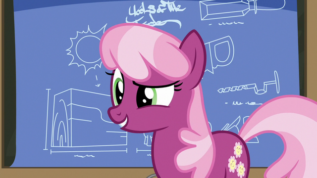 "File:Miss Cheerilee ""you've got one day"" S6E14.png"