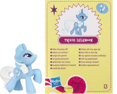 File:Mystery Pack 2012 Trixie Lulamoon.png