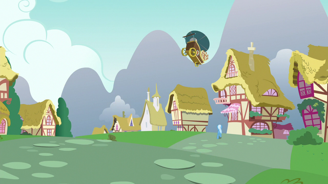 File:Nut cart goes flying toward Trixie S7E2.png