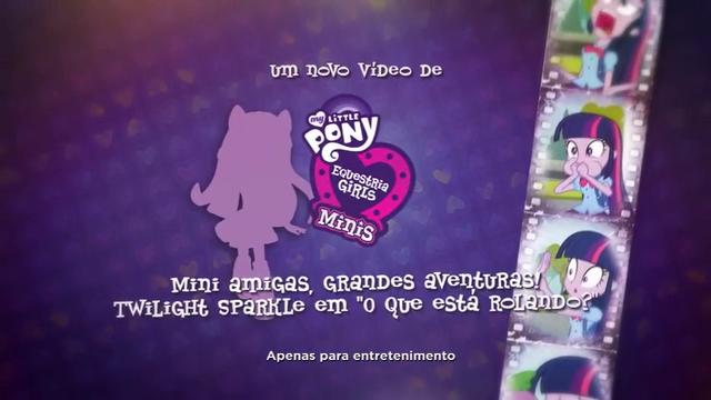 File:Pinkie Pie's Slumber Party - Twilight Sparkle intro (Portuguese) EGM2.png